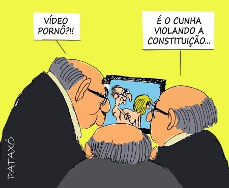 Eduardo_Cunha_PMDB39_Pataxo
