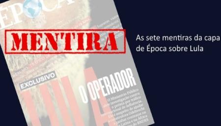 Epoca08_Lula