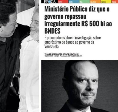 Epoca14_Lula