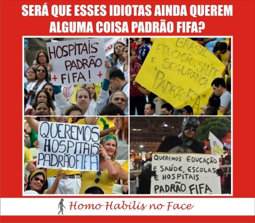 Face_Fifa_Padrao01