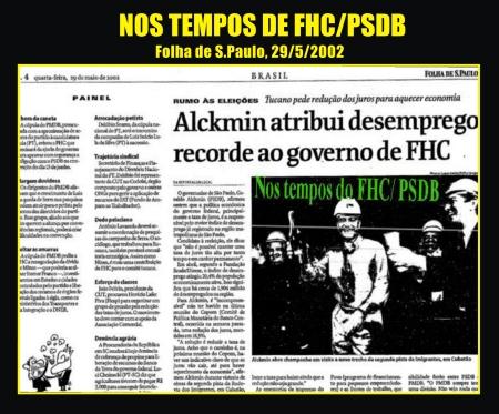 FHC_Legado142A_Desemprego