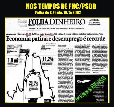 FHC_Legado146_Economia