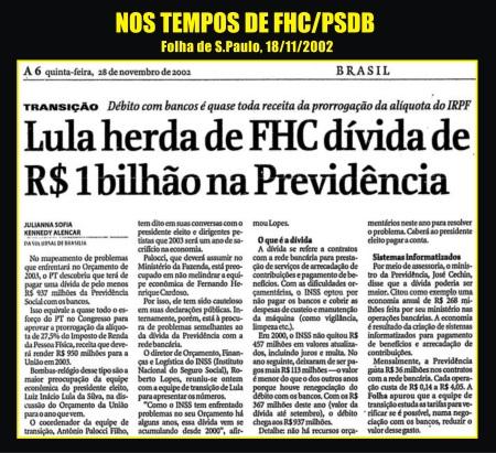FHC_Legado77_Previdencia
