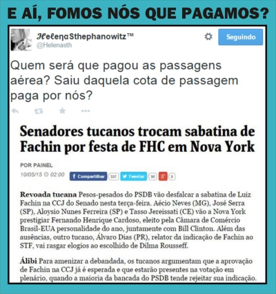 FHC_Premio_Waldorf02