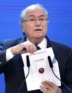 Fifa_Blatter05_Russia