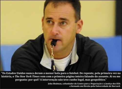 Fifa_John_Shulman01_Harvard