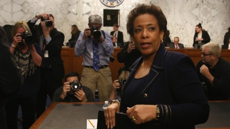 Jose_Maria_Marin10_Loretta_Lynch