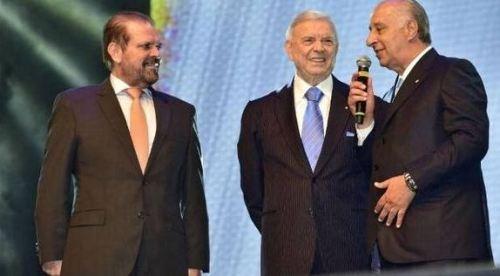 Jose_Maria_Marin15_Diretor_Globo