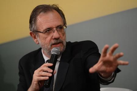 Miguel_Rossetto02_Ministro