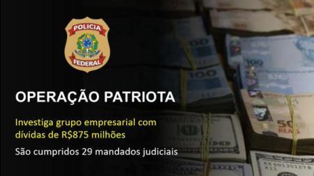 Operacao_Patriota01