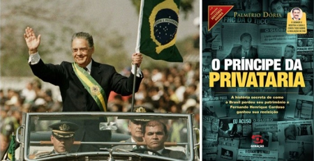 Palmerio_Doria13_Principe_Privataria