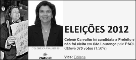 Panelaco16_Celene