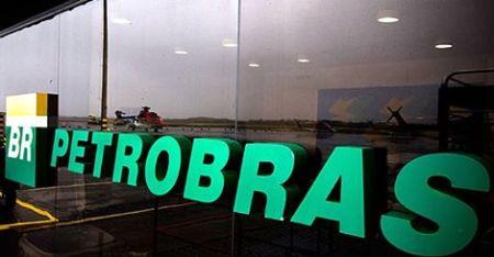 Petrobras_Logo01