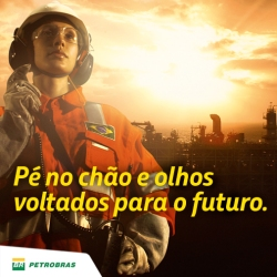 Petrobras_Lucro02_2015