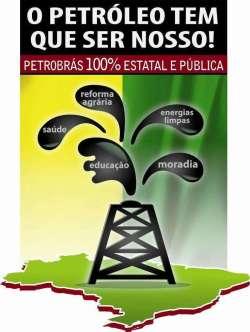 Petrobras_Petroleo_Nosso