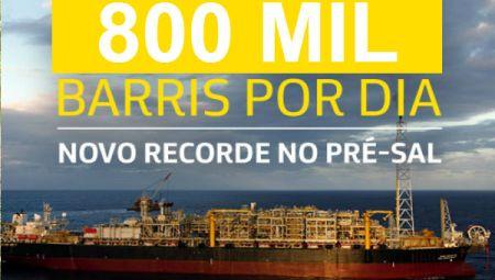 Petrobras_Pre_Sal04_Recorde