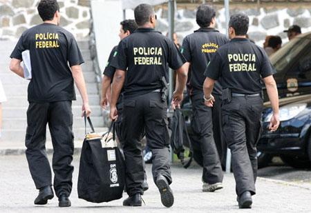Policia_Federal08