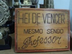 Professor_Hei_de_Vencer
