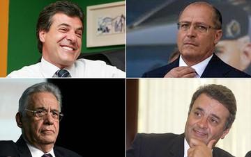 PSDB_Governadores01