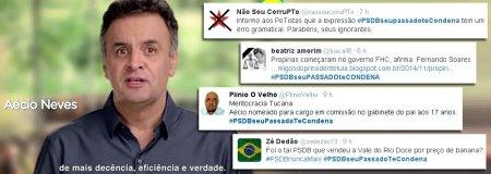 PSDB_Tuitaco03