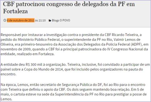 Ricardo_Teixeira_PF_Patrocinio