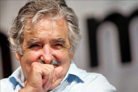 Uruguai_Jose_Mujica07