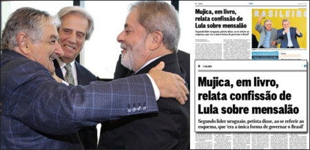 Uruguai_Jose_Mujica28_O_Globo