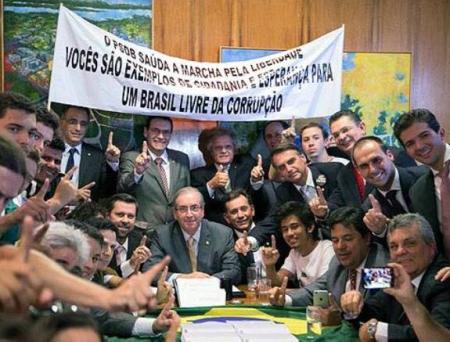 VemPraRua08_Cunha_Bolsonaro