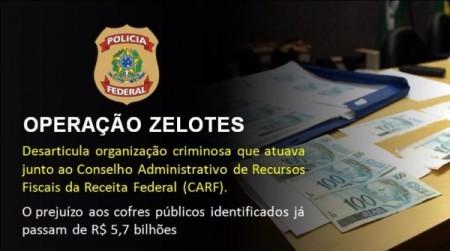 Zelotes02