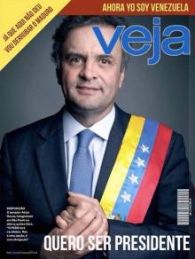 Aecio_Venezuela01