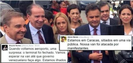 Aecio_Venezuela02