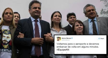 Aecio_Venezuela03