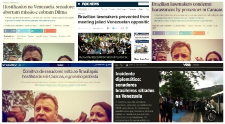 Aecio_Venezuela08