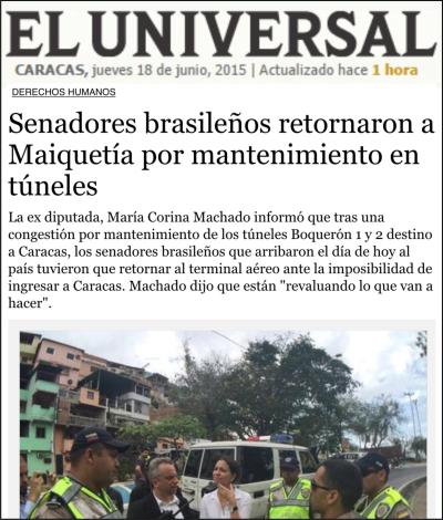 Aecio_Venezuela12