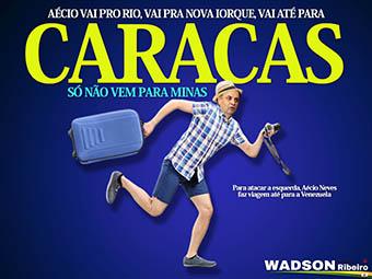 Aecio_Venezuela14