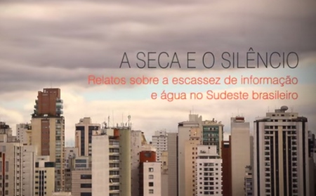 Agua_Protesto02_Seca_Silencio