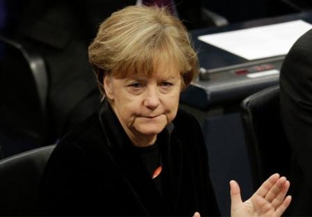 Alemanha_Angela_Merkel10