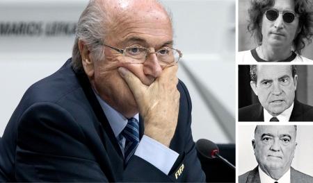 Blatter05