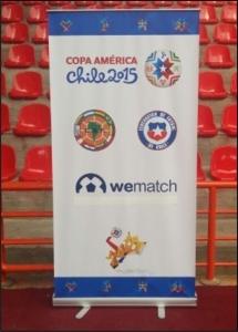 Copa_America02