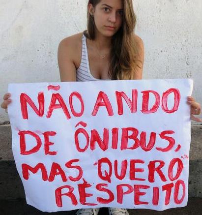 Coxinhas_Onibus01