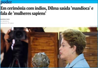 Dilma_Mandioca01