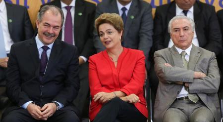 Dilma_Mercadante01