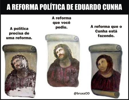Eduardo_Cunha_PMDB41_Reforma_Politica