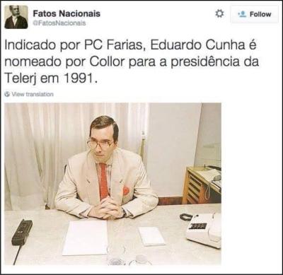 Eduardo_Cunha_PMDB58_PCFarias
