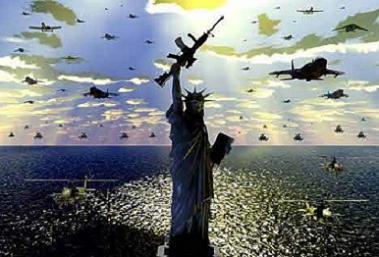 Estatua_Liberdade01_Terror