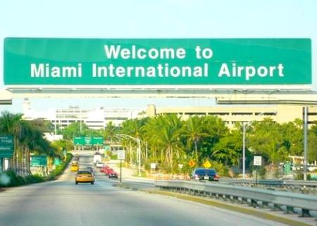 EUA_Aeroporto_Miami02