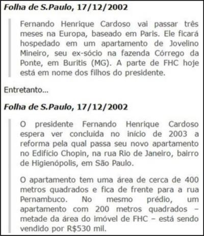 FHC_Folha03_Jovelino