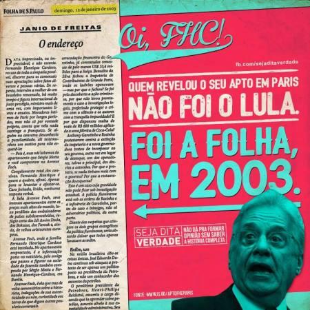 FHC_Janio_Freitas01