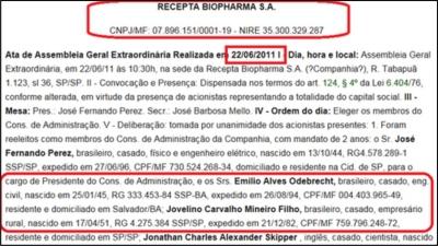 FHC_Jovelino01
