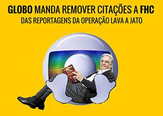 FHC_Lava_Jato01_Globo